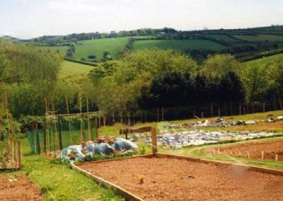 Blackawton Nursery