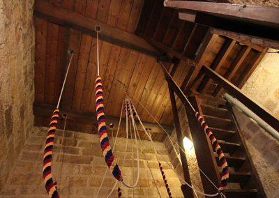 Blackawton Bell Ringers