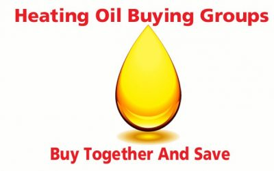 Oil Buying Group