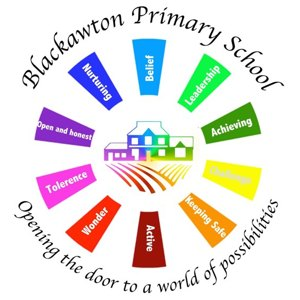 Blackawton Primary School