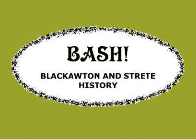 Blackawton Beacon